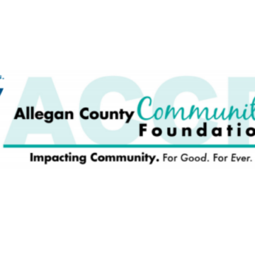 Feed the Need Allegan