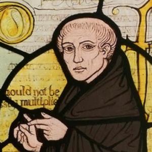 Thirsty Thursday- Ockham's Razor Psalm 117