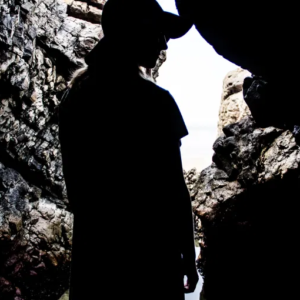 Thirsty Thursday- Caving In Psalm 142