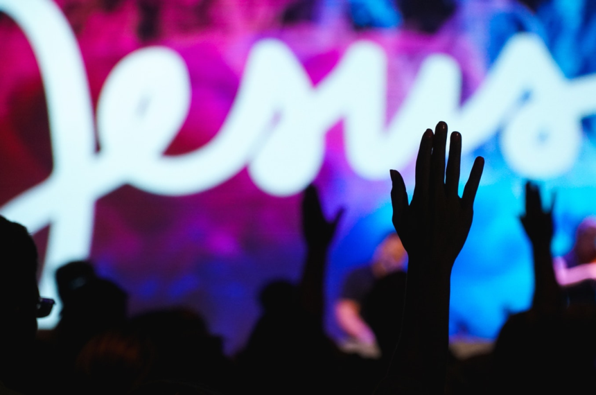 Thirsty Thursday-Psalm 145- A Pandemic of Praise